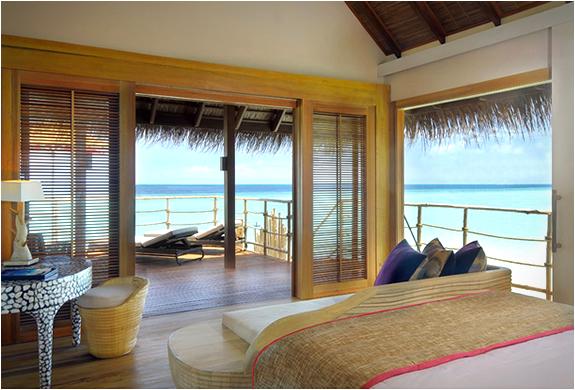 constance-moofushi-resort-maldives-3.jpg | Image