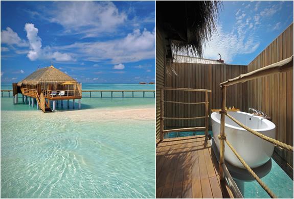 constance-moofushi-resort-maldives-4.jpg | Image