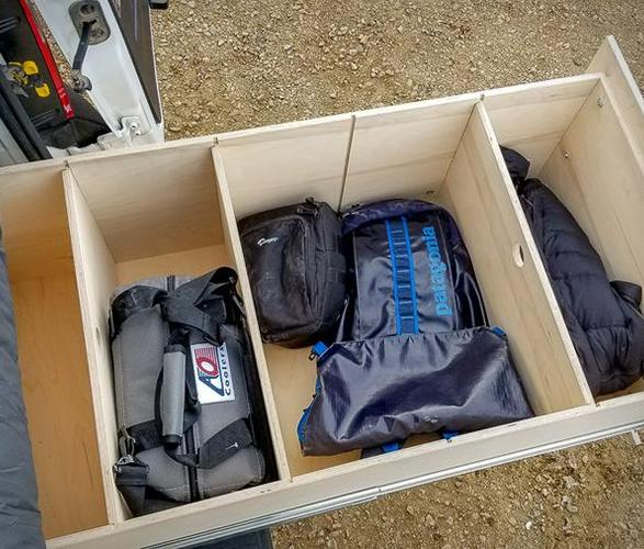 contra-van-kit-5.jpg | Image