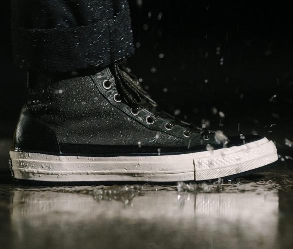 converse-haven-gore-tex-chuck-taylors-7.jpg