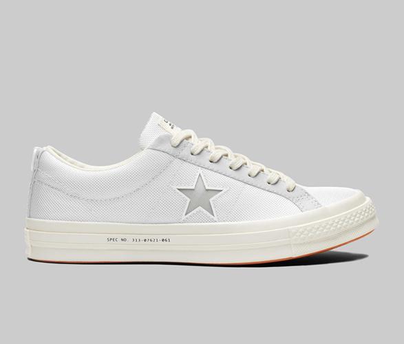 converse-x-carhartt-one-star-6.jpg