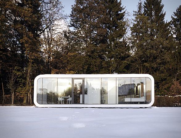 coodo-modular-living-units-2.jpg | Image