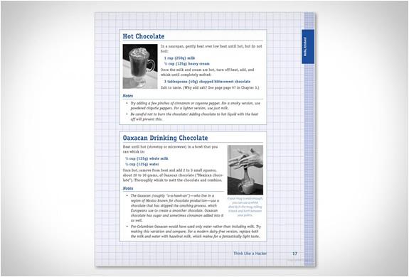 cooking-for-geeks-4.jpg | Image