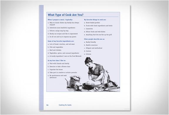 cooking-for-geeks-5.jpg | Image