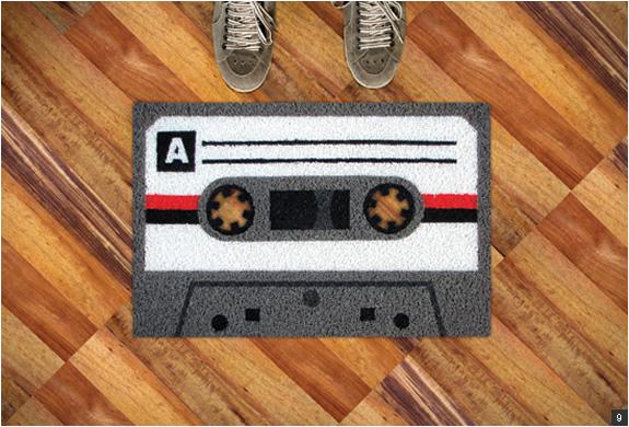 cool-doormats-5.jpg | Image