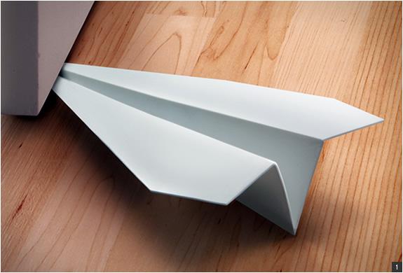 cool-doorstops-2.jpg | Image