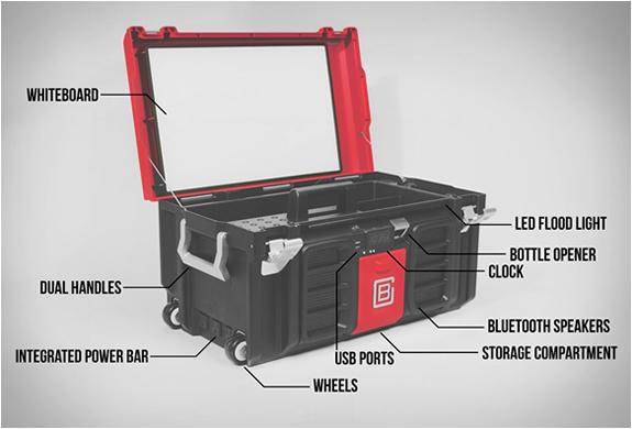 coolbox-2.jpg | Image