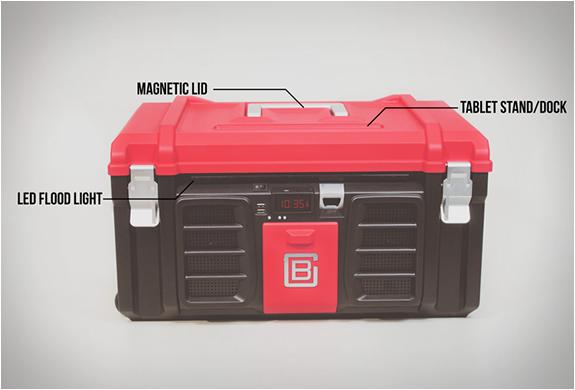 coolbox-3.jpg | Image