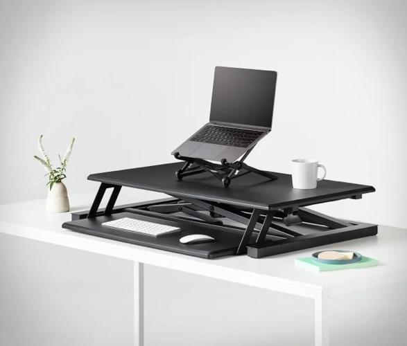 cooper-standing-desk-converter-2.jpg | Image