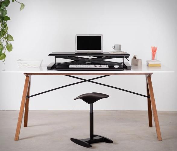 cooper-standing-desk-converter-5.jpg | Image