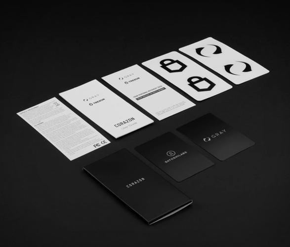 corazon-crypto-hardware-wallet-5.jpg | Image