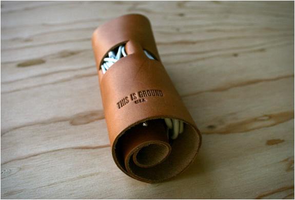 cordito-cord-wrap-2.jpg | Image