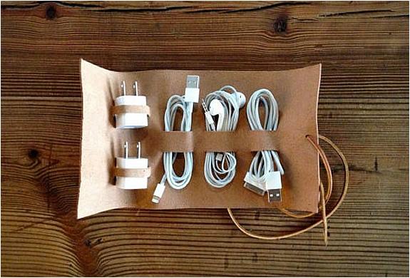 cordito-cord-wrap-3.jpg | Image