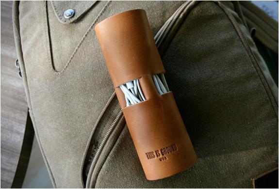 cordito-cord-wrap-4.jpg | Image