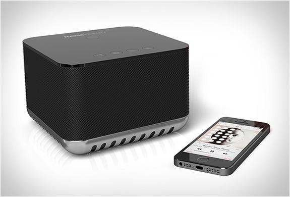 core-wireless-speaker-system-3.jpg | Image