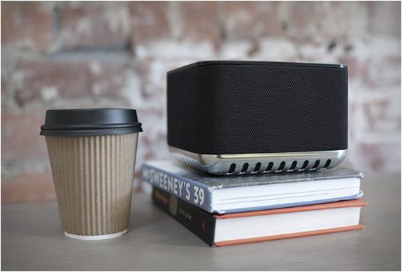 core-wireless-speaker-system-5.jpg | Image