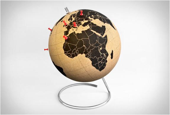 cork-globe-2.jpg | Image