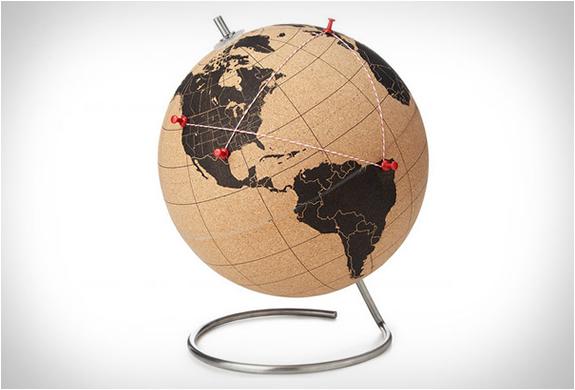 cork-globe-4.jpg | Image