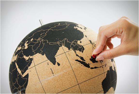 cork-globe-5.jpg | Image