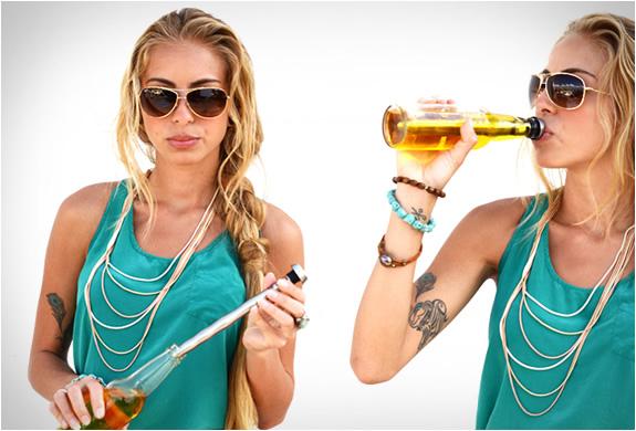 corkcicle-chillsner-beer-chiller-2.jpg | Image