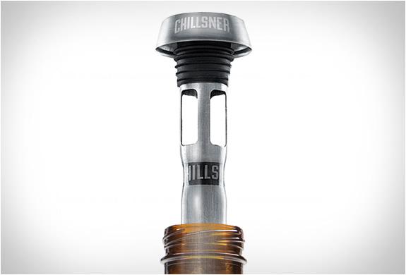 corkcicle-chillsner-beer-chiller-4.jpg | Image