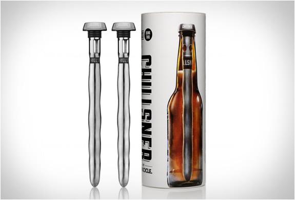 corkcicle-chillsner-beer-chiller-5.jpg | Image