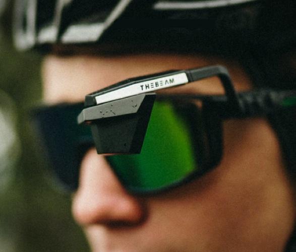 corky-x-sunglasses-mirror-2.jpg | Image