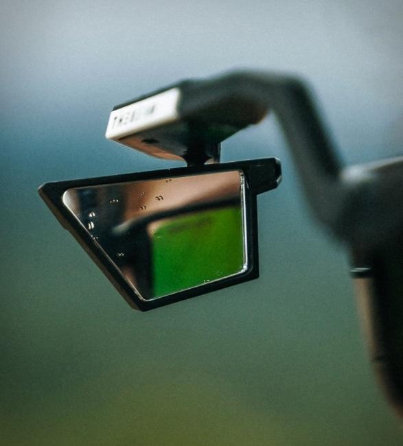 corky-x-sunglasses-mirror-3.jpg | Image