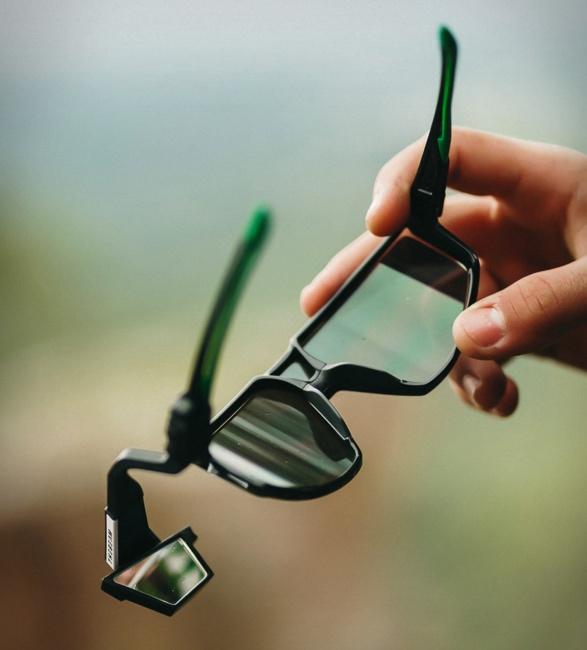 corky-x-sunglasses-mirror-4.jpg | Image
