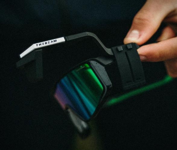 corky-x-sunglasses-mirror-5.jpg | Image