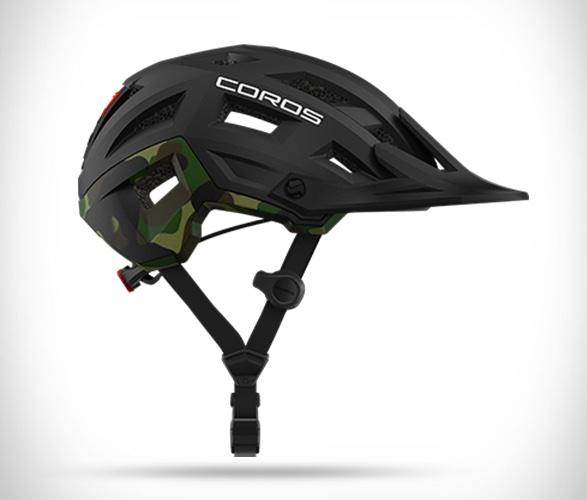 coros-safesound-helmet-4.jpg | Image