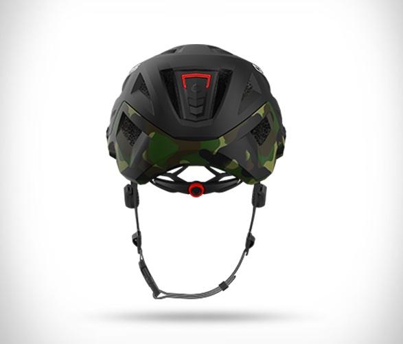 coros-safesound-helmet-5.jpg | Image