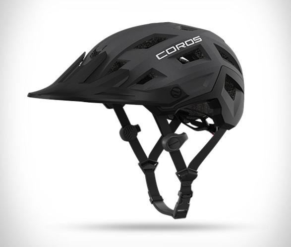 coros-safesound-helmet-6.jpg