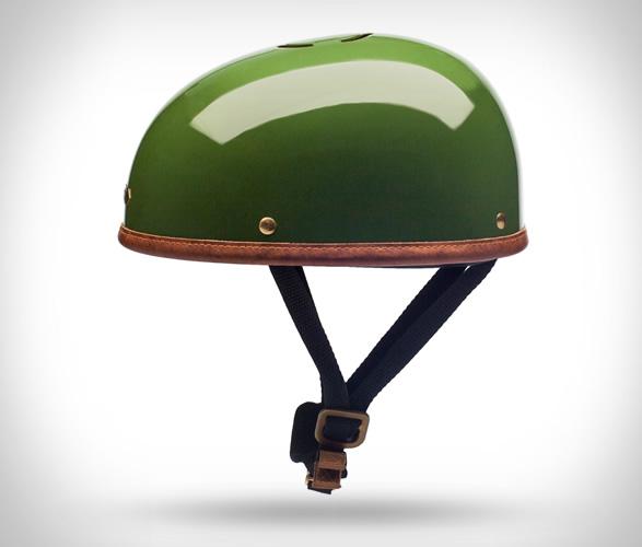cortex-bike-helmet-2.jpg | Image