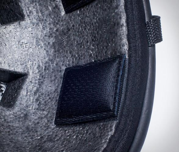 cortex-bike-helmet-4.jpg | Image
