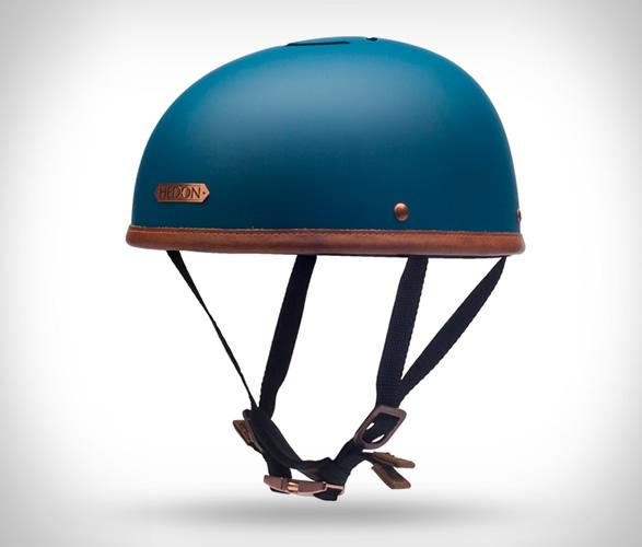 cortex-bike-helmet-5.jpg | Image