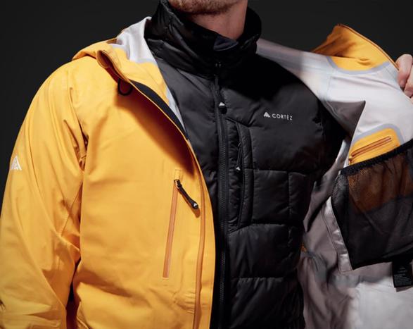 cortez-outerwear-3.jpg | Image