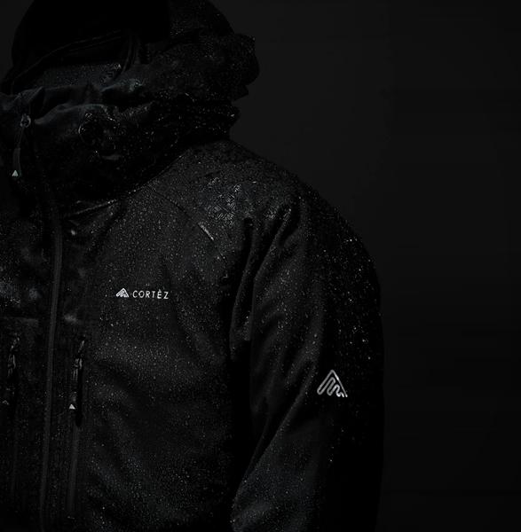cortez-outerwear-4.jpg | Image
