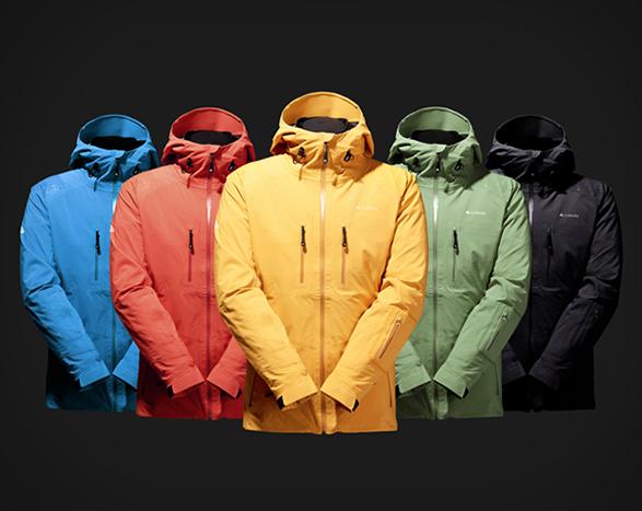 cortez-outerwear-5.jpg | Image