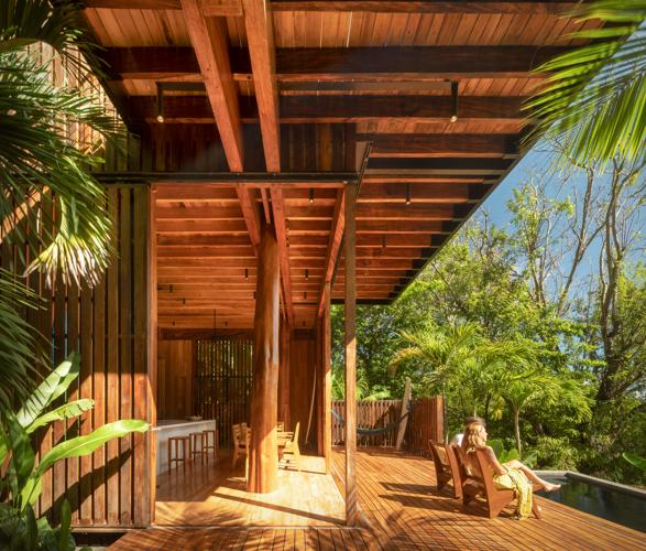 costa-rica-treehouse-2.jpg   Image