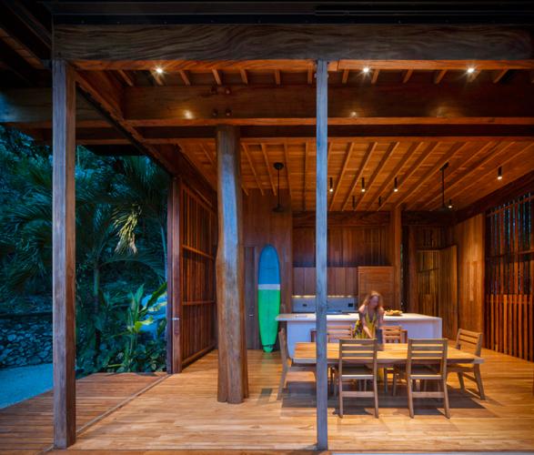 costa-rica-treehouse-3.jpg   Image
