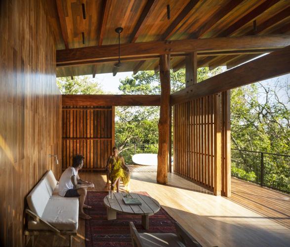 costa-rica-treehouse-5.jpg   Image