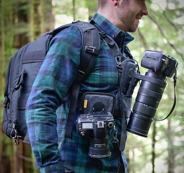 cotton-camera-harness-4.jpg   Image