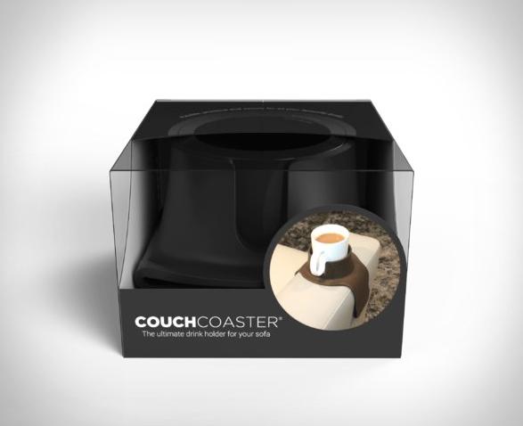 couchcoaster-5.jpg | Image