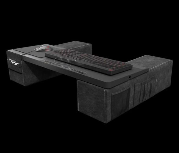 couchmaster-cycon-4.jpg | Image