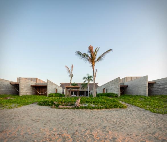 cova-house-2.jpg | Image