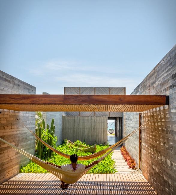 cova-house-3.jpg | Image