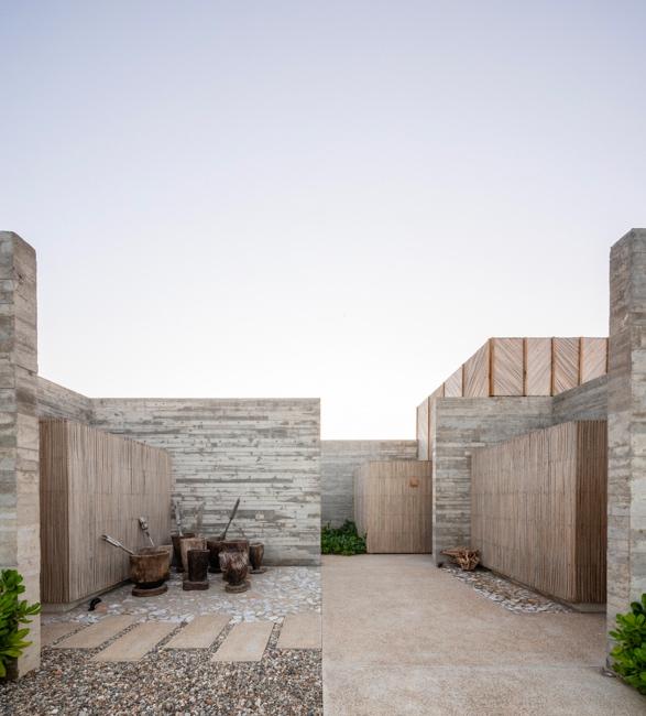 cova-house-5.jpg | Image