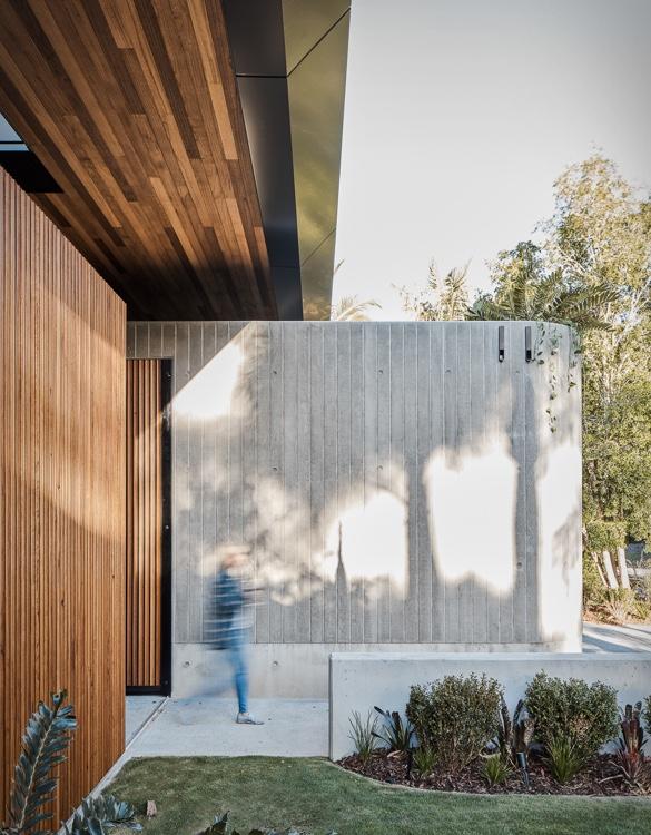 cove-house-4.jpg | Image