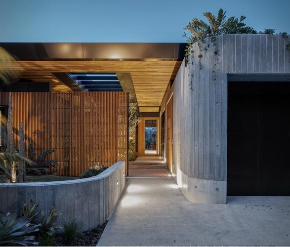 cove-house-5.jpg | Image